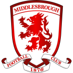 middlesbourgh